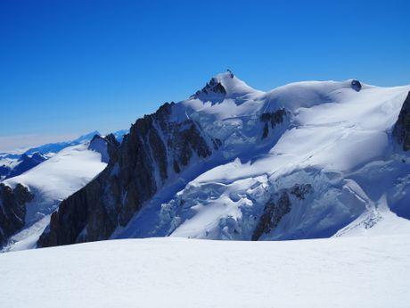 Elie-m-Guide de haute montagne-3