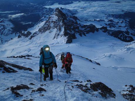 Elie-m-Guide de haute montagne-5
