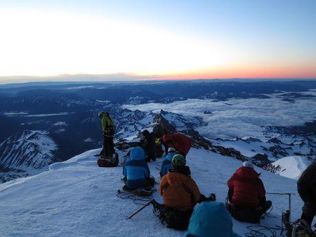 Elie-m-Guide de haute montagne-6