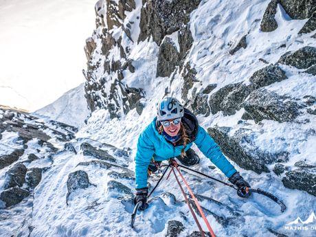 mathis-d-Guide de haute montagne-7