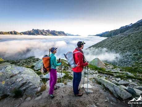 mathis-d-Guide de haute montagne-1