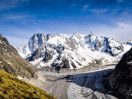 mathis-d-Guide de haute montagne-6
