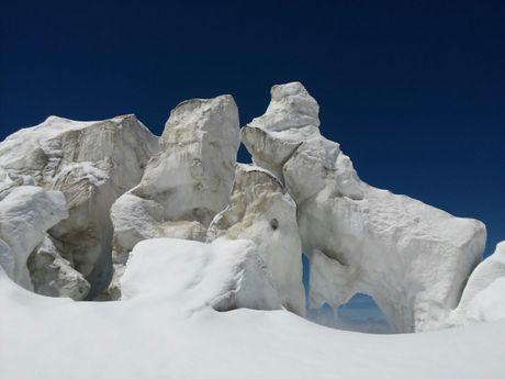 basile-f-Guide de haute montagne-5