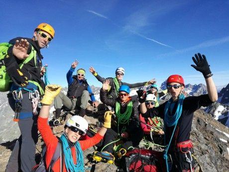 basile-f-Guide de haute montagne-1