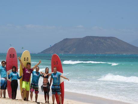 alexander-h-Moniteur de Surf-3