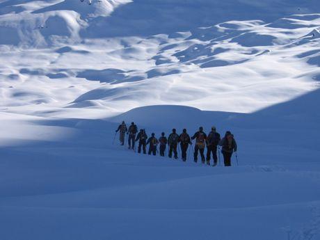 marc-s-Accompagnateur en Montagne -6