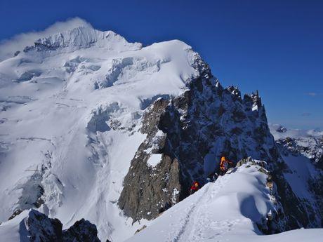 frédéric-j-Guide de haute montagne-6