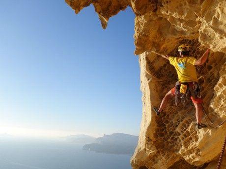 frédéric-j-Guide de haute montagne-3