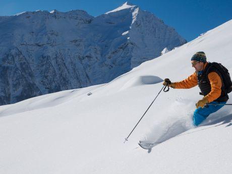 frédéric-j-Guide de haute montagne-7
