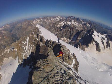 frédéric-j-Guide de haute montagne-5