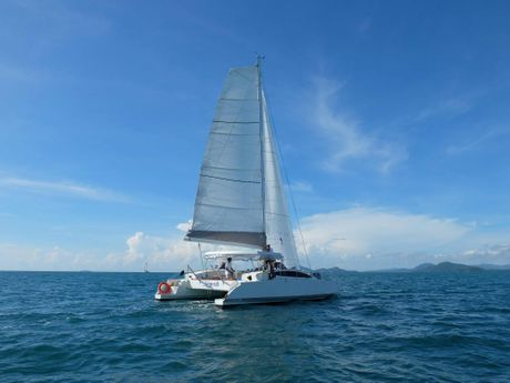 marion-s-Skipper Professionnel -6