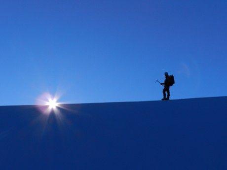 françois-t-Guide de haute montagne-3