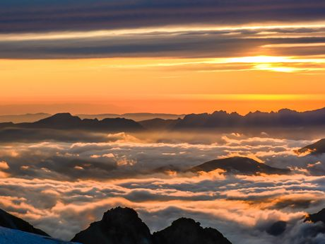 mathieu-s-Guide de haute montagne-7