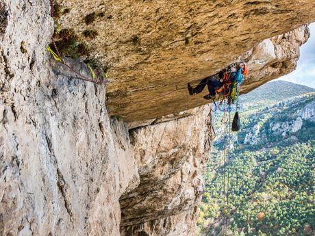 mathieu-s-Guide de haute montagne-6