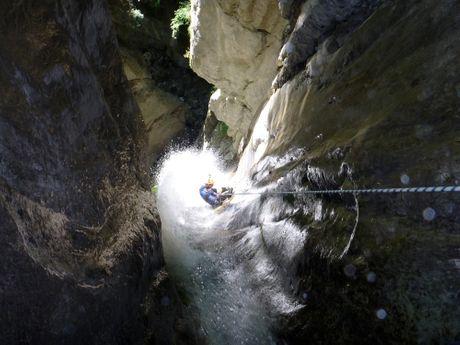 guillaume-a-Guide de haute montagne-2