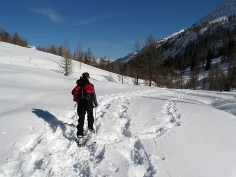 francis-a-Accompagnateur en Montagne -4