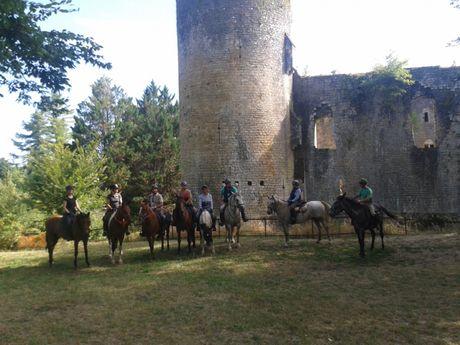 eleonore-f-Moniteur d'équitation-8