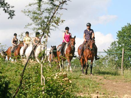 eleonore-f-Moniteur d'équitation-5