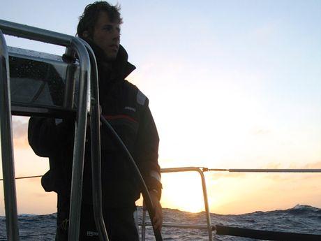 loïc-b-Skipper Professionnel -3