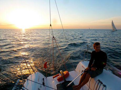 loïc-b-Skipper Professionnel -4