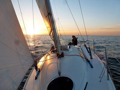 loïc-b-Skipper Professionnel -6
