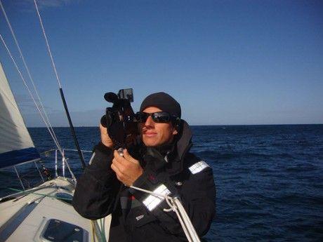 loïc-b-Skipper Professionnel -5