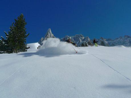 sébastien-l-Guide de haute montagne-4