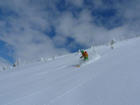 sébastien-l-Guide de haute montagne-2