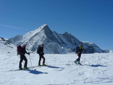 sébastien-l-Guide de haute montagne-6