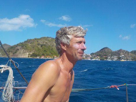emmanuel-b-Skipper Professionnel -3
