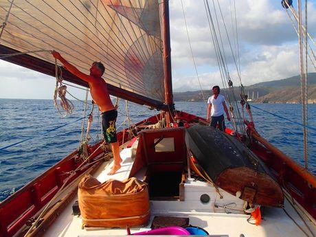 emmanuel-b-Skipper Professionnel -5