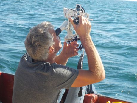 emmanuel-b-Skipper Professionnel -2