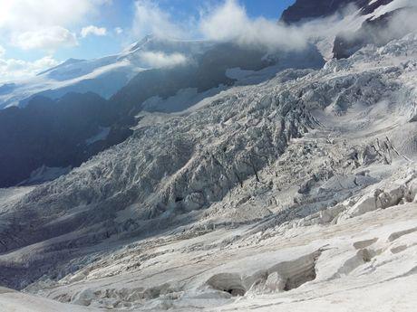 martial-l-Guide de haute montagne-2
