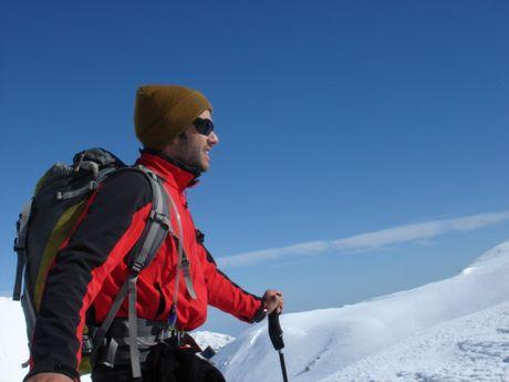 martial-l-Guide de haute montagne-5