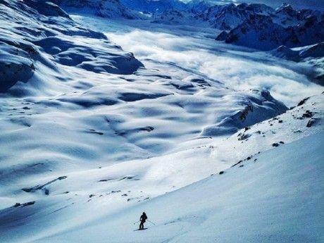 pierrick-f-Guide de haute montagne-1