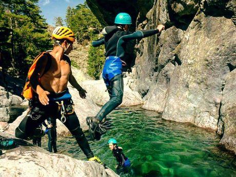 pierrick-f-Guide de haute montagne-2