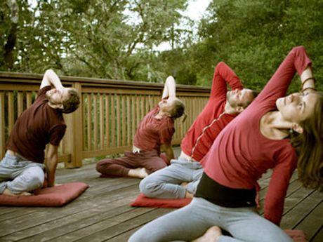 sandy-h-Professeur de Yoga-6