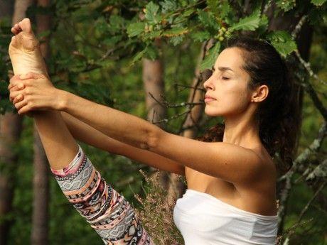 myrtille-g-Professeur de Yoga-1