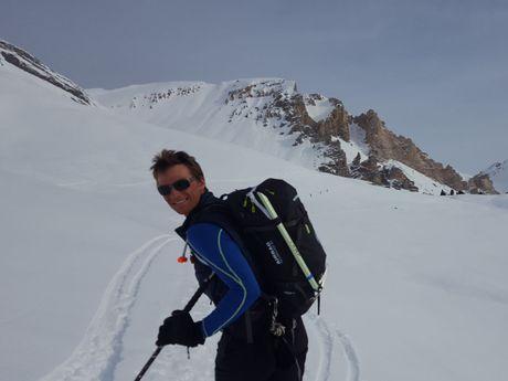 damien-f-Guide de haute montagne-5