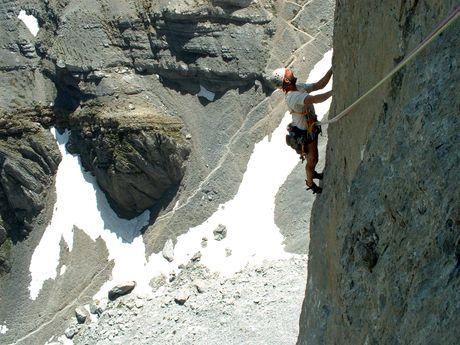 michel-b-Guide de haute montagne-2
