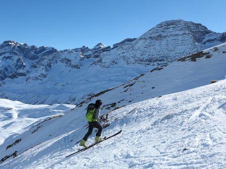 michel-b-Guide de haute montagne-6