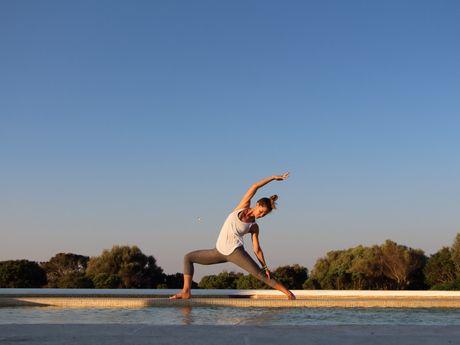 stephanie-a-Professeur de Yoga-5