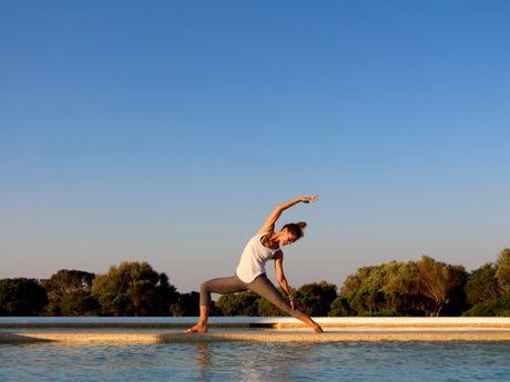 stephanie-a-Professeur de Yoga-10
