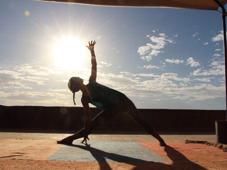stephanie-a-Professeur de Yoga-11