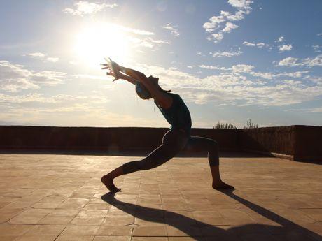 stephanie-a-Professeur de Yoga-6