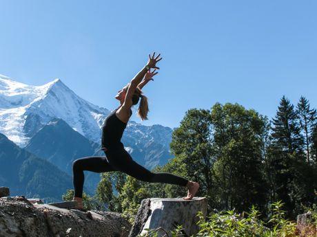 stephanie-a-Professeur de Yoga-9