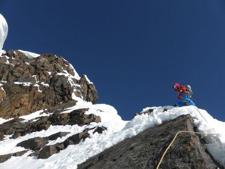 antoine-r-Guide de haute montagne-6