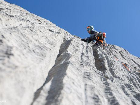 antoine-r-Guide de haute montagne-3