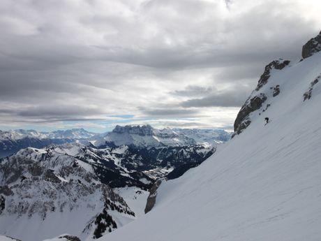 antoine-r-Guide de haute montagne-9