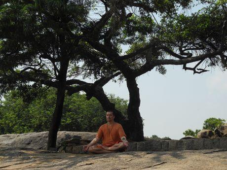 sébastien-g-Professeur de Yoga-2